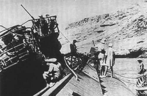 U-852